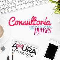 Amura Consultoría, una empresa al servicio de los emprendedores