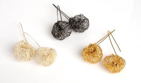 aros-pompon-redes