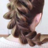 Tutorial: Peinados fáciles y de onda para toda ocasión