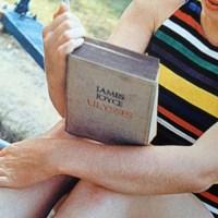 El placer del texto: reflexiones en torno a Roland Barthes