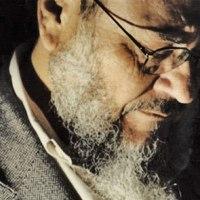José Vicente Anaya, una estampa de perfil en su 70 aniversario | por Iván Cruz Osorio