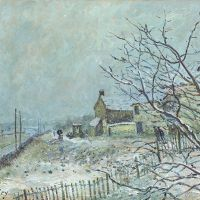 "Una poeta beat: ""Primera nevada, Kerhonkson"", de Diane di Prima"