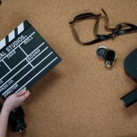 Crónicas del cine: Fideicomisos y políticas públicas (en medio de la pandemia)