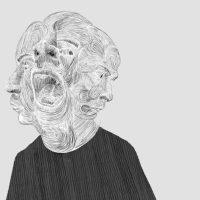 """La invasión de lo extraño: """"Pasos en la casa vacía"""", de Eduardo Cerdán"""