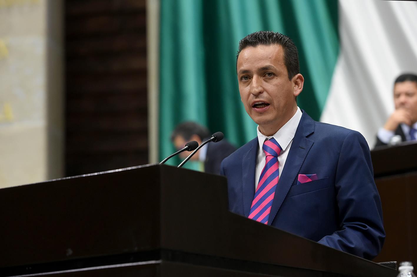 José Antonio Salas Valencia