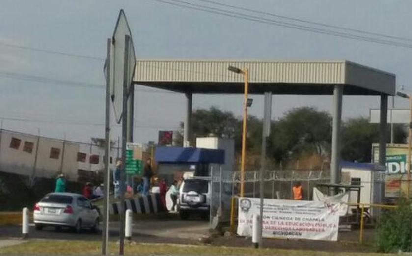 caseta-tomada-entrada-autopista