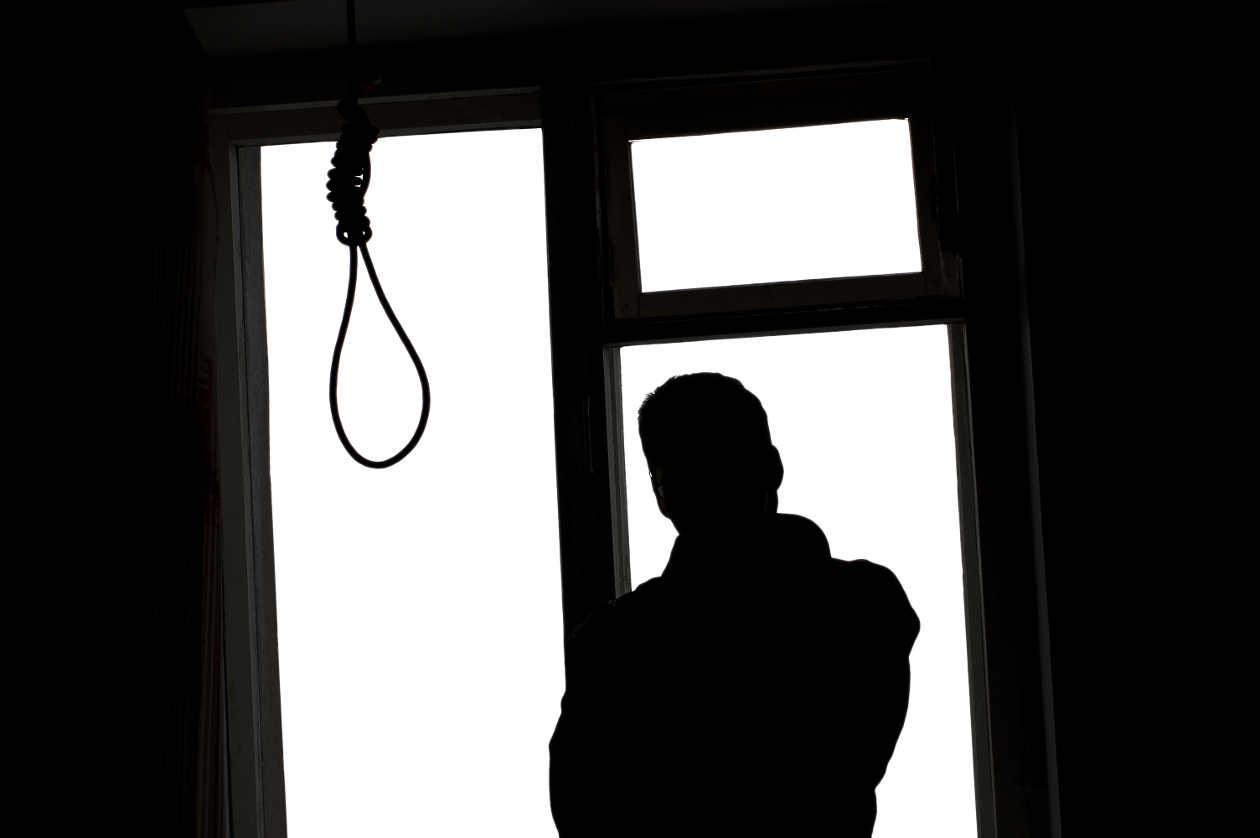 suicidio1_3