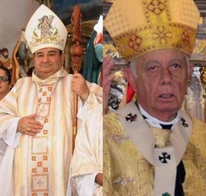 arzobispos1