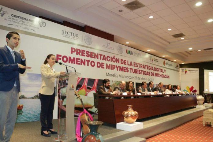 Claudia Chávez López