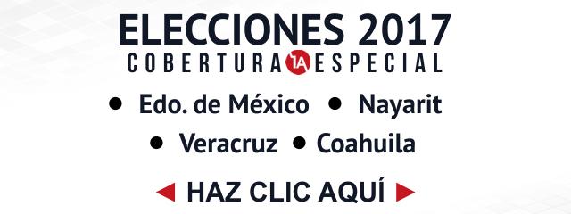 Elecciones2017