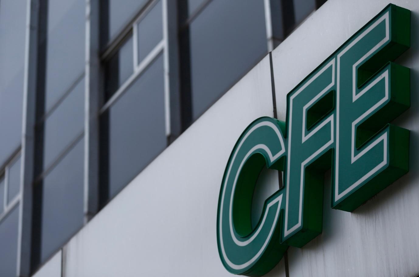 Reducirá CFE tarifas eléctricas de alto consumo en mayo