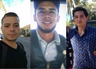 hallan-a-tres-jovenes-reportados-como-desaparecidos-en-zapopan