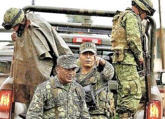 despliegan-pf-sedena-y-marina-5-mil-800-efectivos-por-combate-al-huachicoleo