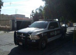 Adolescente de 17 años se quita la vida en Torreón