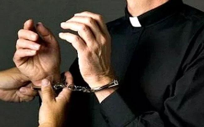 Iglesia no sabe cuántos niños fueron abusados por 152 curas