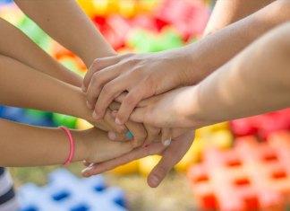 Por qué el Día Internacional de la Amistad se celebra el 30 de julio