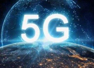 Falso que red 5G sea la causa del COVID-19