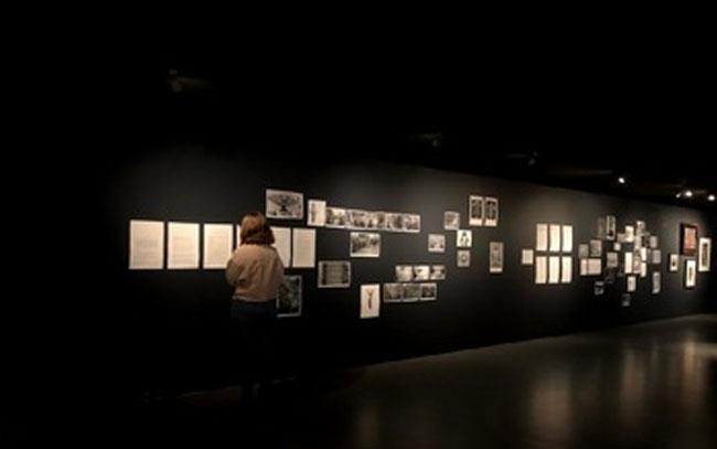 Reabren los museos de Arte Carrillo Gil y Casa Estudio Diego Rivera y Frida Kahlo