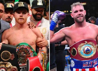https://www.thesun.co.uk/wp-content/uploads/2020/03/SPORT-PREVIEW-Canelo-and-Saunders.jpg