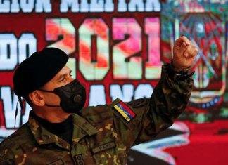 Captura Venezuela a miembros del Cartel de Sinaloa