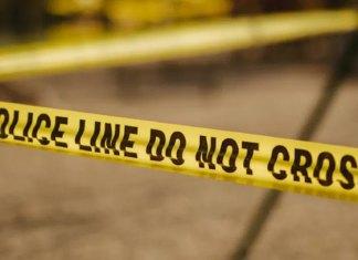 Cinco muertos, dos de ellos niños, en nuevo tiroteo en Estados Unidos