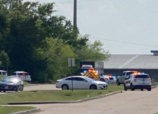 Confirman 5 mexicanos heridos en tiroteo en Texas