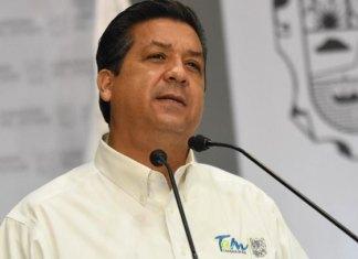 Investigarán caso de líder criminal en nómina de Matamoros