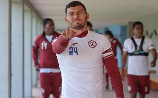Cruz Azul buscará mantenerse en el liderato de Guardianes 2021 hoy al recibir al Atlético de San Luis también quiere seguir haciendo historia
