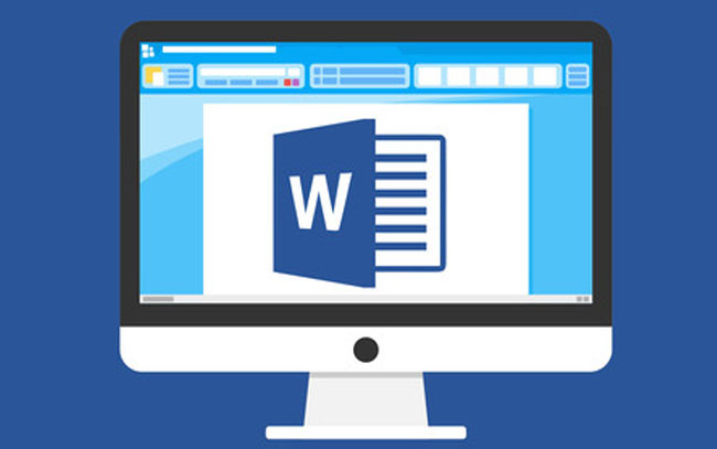 Trucos para rescatar documentos de Word