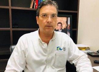 Pide FECANACO renuncia de funcionario estatal