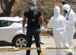 Violencia política marca el proceso electoral en México con 66 políticos asesinados