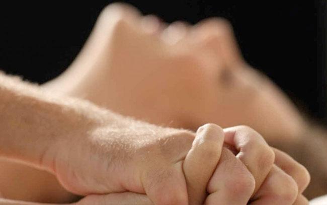 5 beneficios que regala el orgasmo