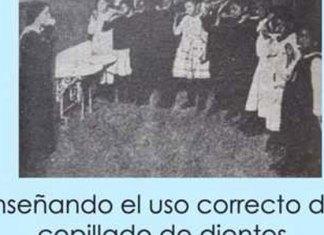 Buscan educar a infancia mexicana con publicaciones del siglo XX