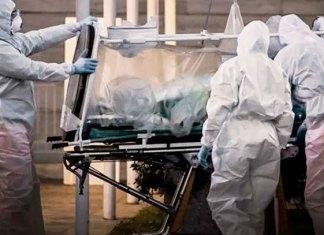 OMS asegura que la pandemia se pudo evitar