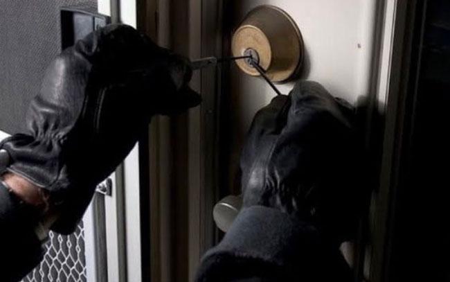 Reforzarán operativos de vigilancia en Victoria