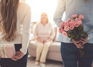 Ventas por Día de las Madres se recuperarán