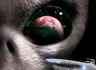 Contacto con extraterrestres podría acabar con la vida en la tierra
