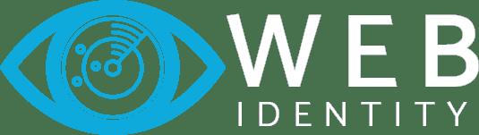 logo-white as Smart Object-1