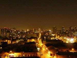 santiago-noche-grande