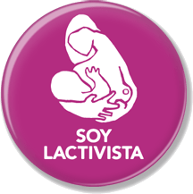 lactivista