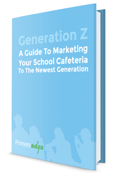 Generation Z: A Guide To Marketing