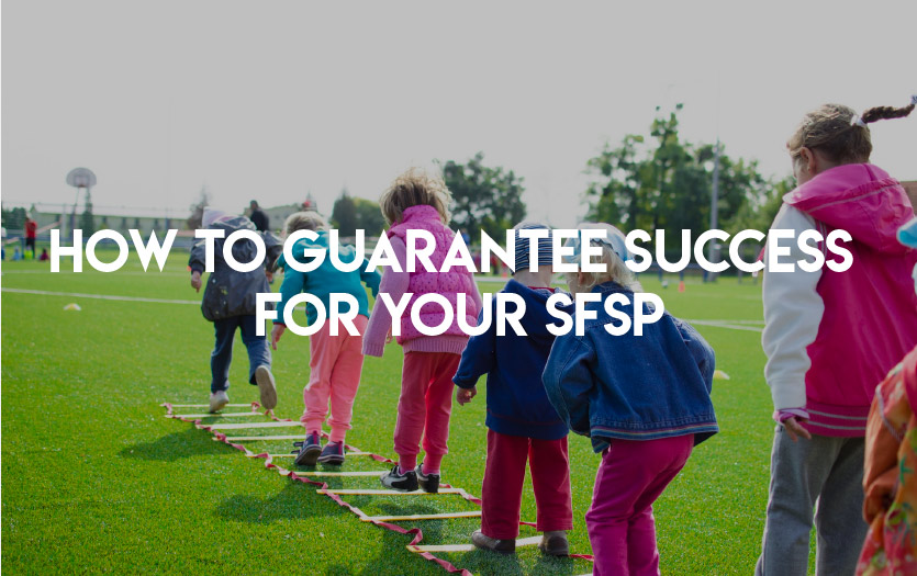 how-to-guarantee-success-for-your-sfsp