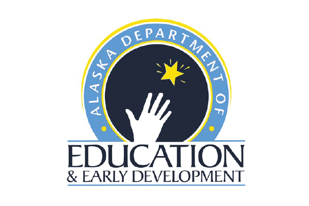 AK Administrative Reviews