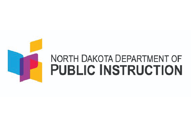 ND Direct Certification