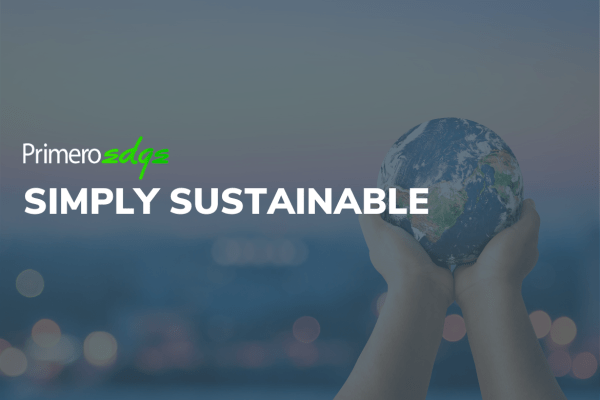 Simply Sustainable Webbie