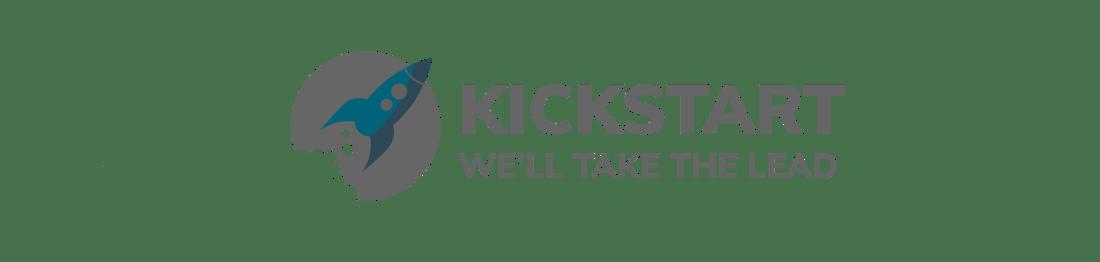 Kickstart - We'll take the lead