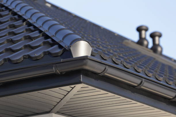 how long does a roof last in florida prime roofing florida
