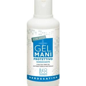 gel-mani-protettivo-igienizzante