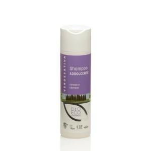 shampoo-addolcente