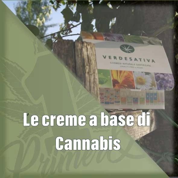 le-creme-a-base-di-cannabis
